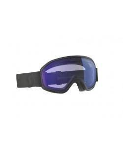 SCO Goggle unlimited II OTG illuminator