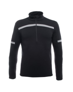 Sous vêtement technique HP2 HALF ZIP MAN