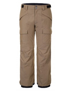 Pantalon ICEPEAK - Adults SD - FREEZONE - KENTA