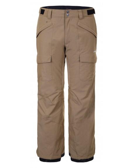 Pantalon ICEPEAK - Adults SD - FREEZONE