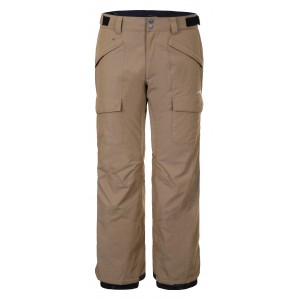 Pantalon ICEPEAK - Adults SD - FREEZONE