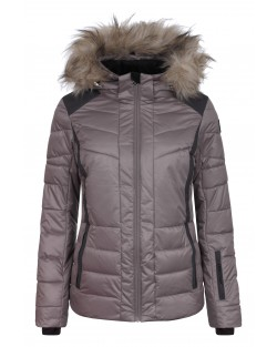 Jacket Cindy W - ICEPEAK