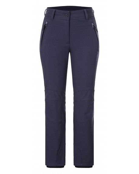 Pantalon de ski ICEPEAK, Adults SD - OUTIL