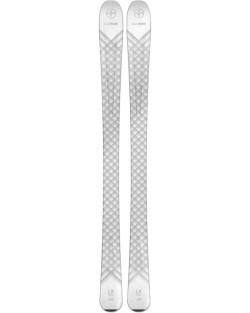skis LX Pearl
