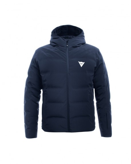 VESTE DOWNJACKET