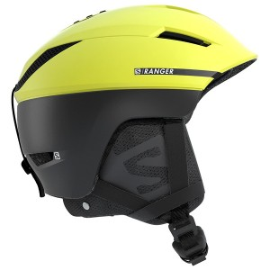 CASQUE RANGER² C.AIR
