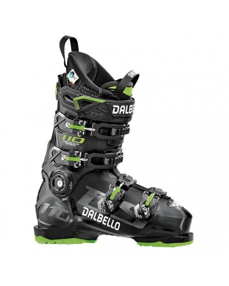 Bottes de ski DS 110