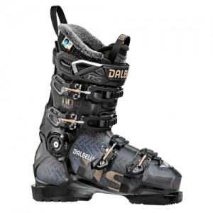 Bottes de ski DS 110 W
