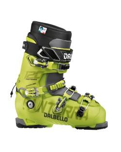 Bottes de ski PANTERRA 120
