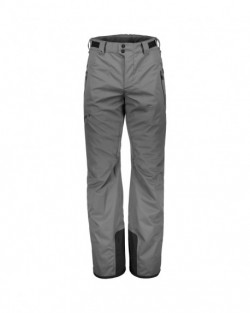 PANT ULTIMATE DRYO 10