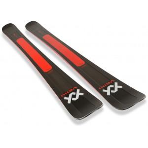 Skis M5 Mantra