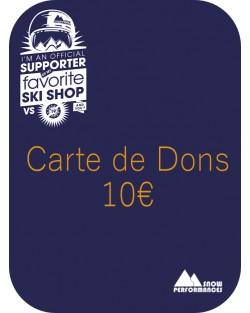 Don 10€