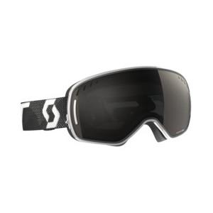 LCG Google Black 260565