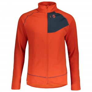 Defined Jacket Polar 262377