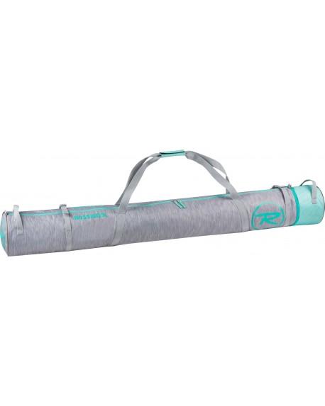 ELECTRA EXTENDABLE SKI BAG - RKHB402