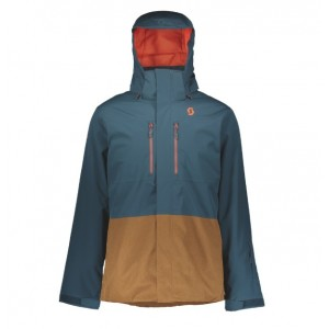 Jacket Ultimate Dryo 40 267501